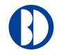 河南比德机械设备有限公司