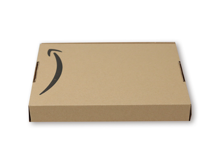 卡通包装纸箱低价甩卖|哪里可以买到卡通包装纸箱