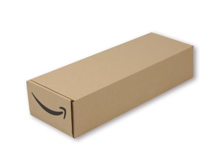 广东飞机盒定制品牌-广东卡通包装纸箱生产厂家