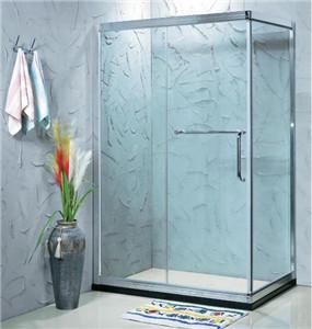 青海淋浴房优惠_哪里有卖出色的西宁淋浴房