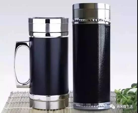 安然纳米水杯的功效|山东安然纳米优惠的安然纳米水杯