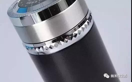出售安然纳米水杯|河南价格优惠的安然纳米水杯品牌