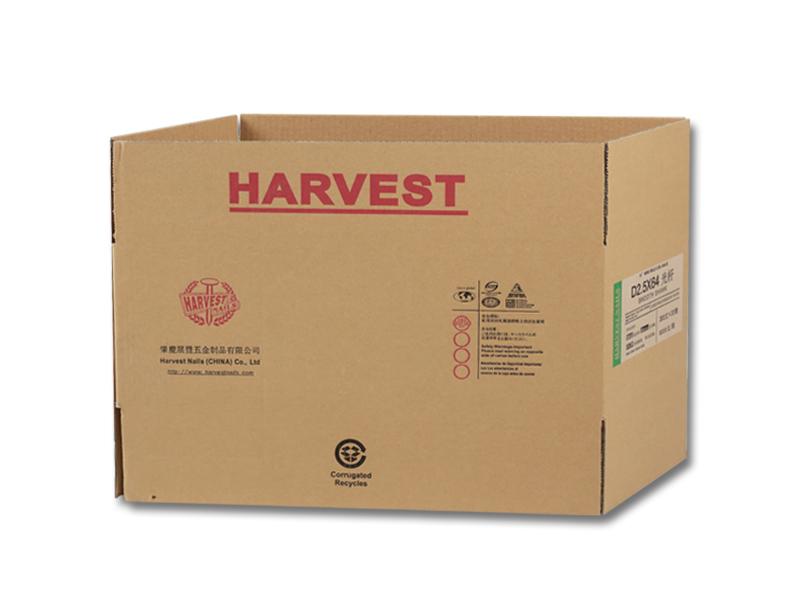 【肇庆旺丰】包装纸箱生产