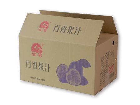 天地蓋紙盒廠家-大量出售側封紙箱