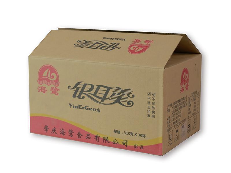 肇庆纸箱生产-肇庆侧封纸箱订做找哪家