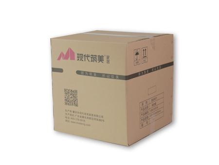 肇庆包装纸箱价格_肇庆旺丰纸品侧封包装箱
