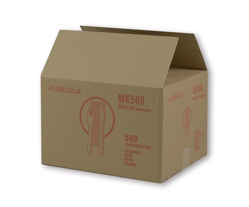 側封包裝箱代理商-肇慶側封包裝箱訂做找哪家