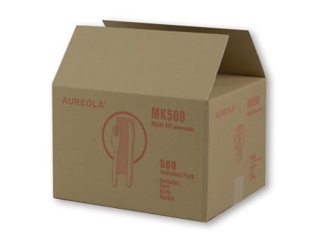 天地盒包装-侧封包装箱制造厂找肇庆旺丰纸品
