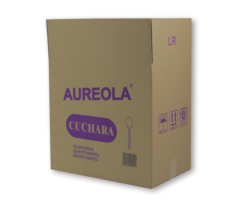 肇庆瓦楞纸箱定做|广东侧封包装箱生产厂家