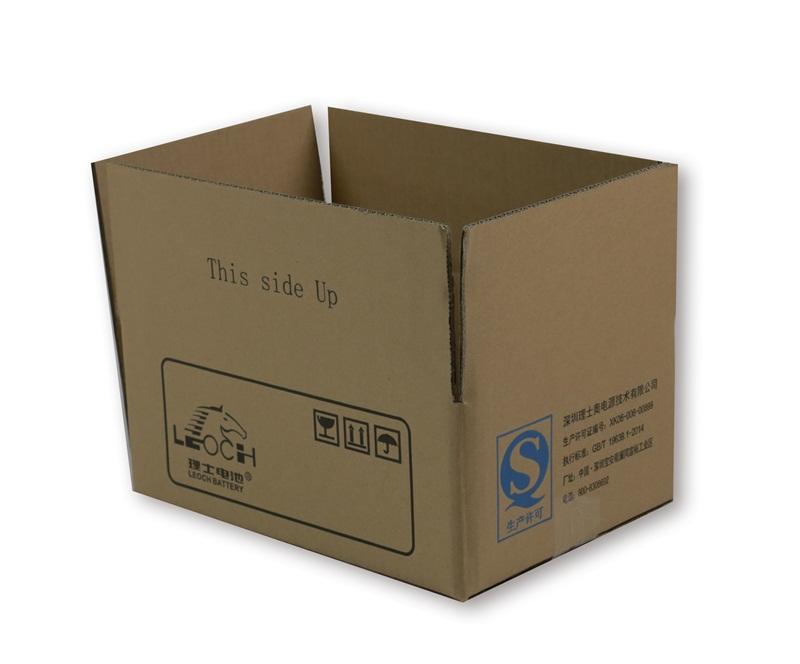 侧封包装纸箱定做-哪里有卖侧封包装箱