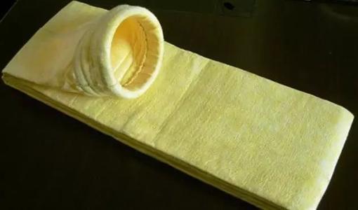 【格科節能】防塵濾袋廠家 除塵濾袋批發 環保布袋廠家