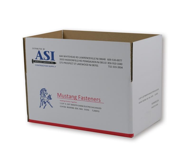 扣底纸盒供应_优良中封纸箱供应