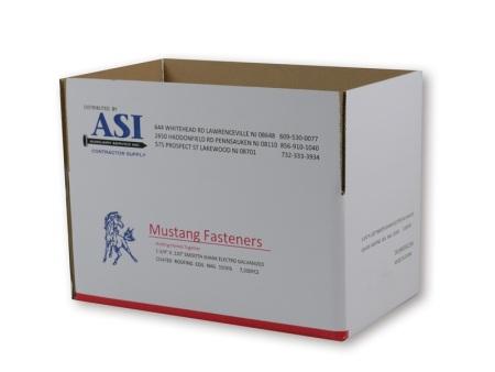 快递包装盒定做|广东高质量中封纸箱