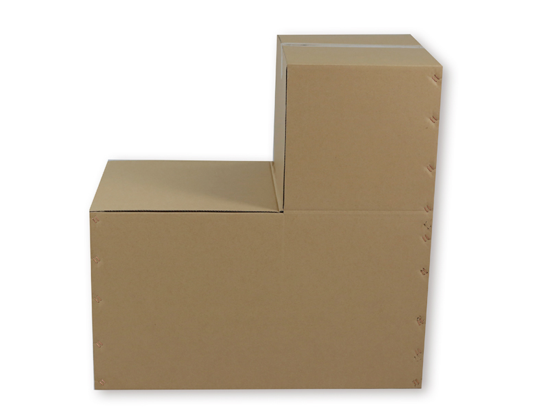 搬家纸箱图片_肇庆哪里有提供中封纸箱订做