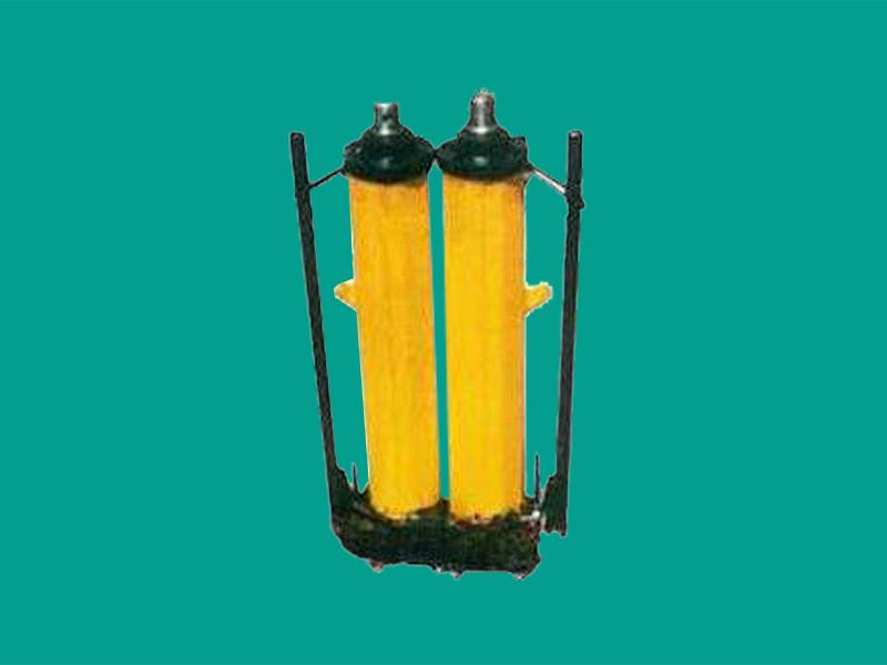 液压矿用推溜器哪家好_臻冠液压设备新款的液压矿用推溜器出售