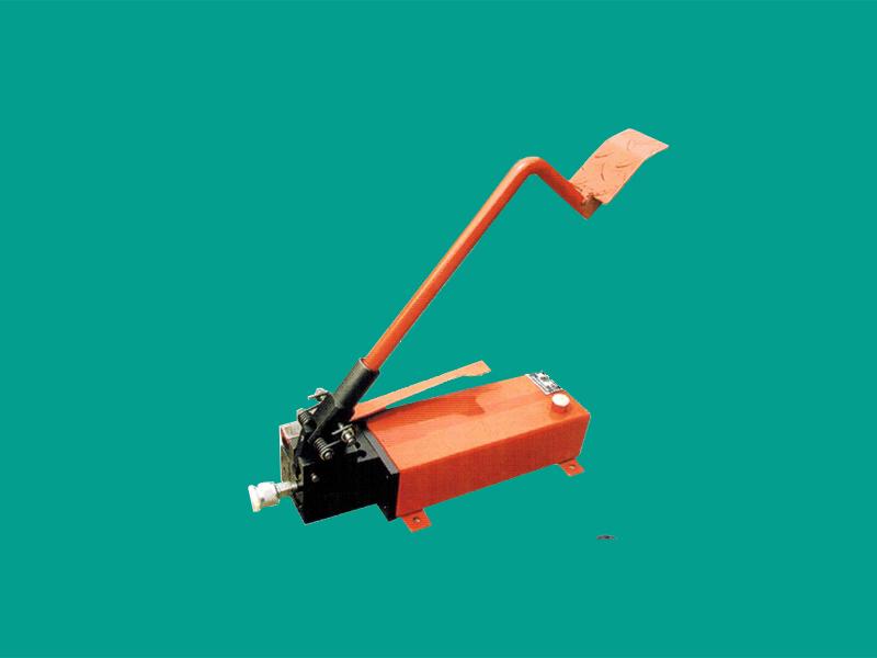 液压矿用推溜器厂家-可信赖的液压矿用推溜器在哪买