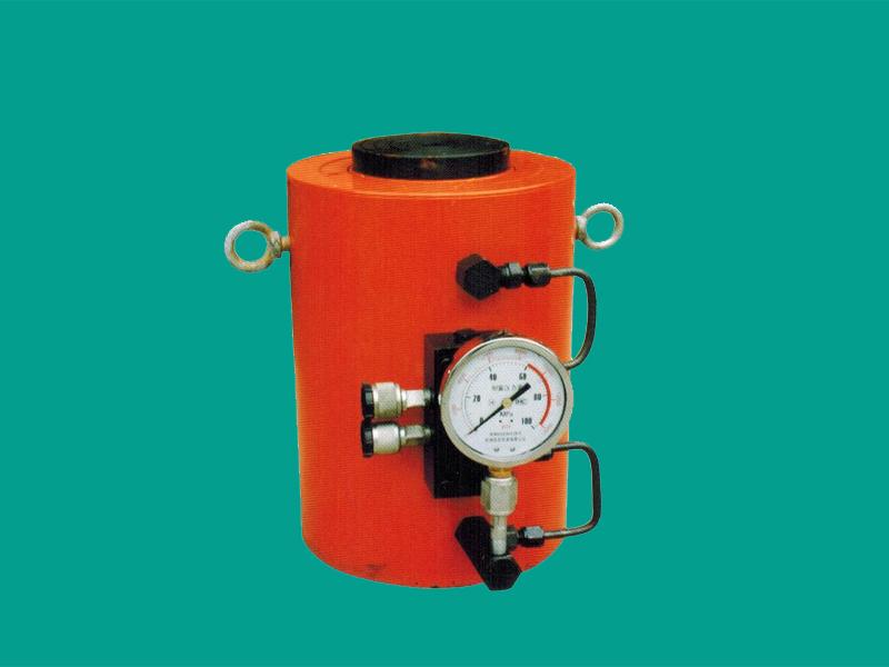 超高压油缸价格|批发—超高压油缸厂家