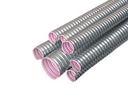 青岛邦钲线管桥架 品质好的可挠管_阻燃可绕管