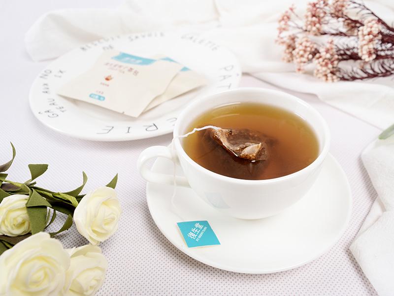 进口祛斑美白茶|价格优惠的復生堂香橼茶包推荐