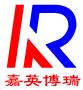 北京嘉英博瑞科技有限公司