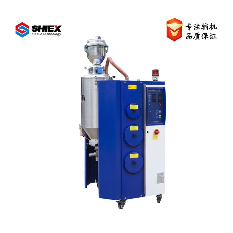上料机参数-上海哪里有供应实用的除湿干燥机
