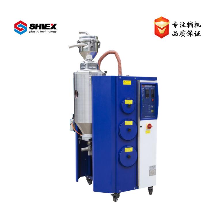 安全的除湿干燥机推荐-安徽除湿干燥送料机