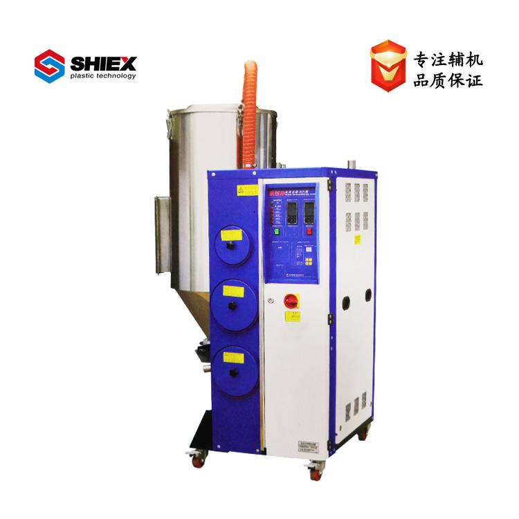 上海市耐用的除湿干燥机哪里有供应_挤出机专用除湿设备参数