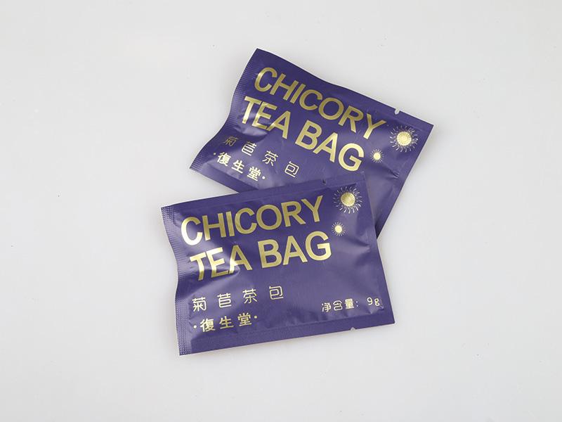 进口祛痛风茶_供应泉州超值的復生堂菊苣茶包