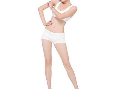 广东纤体瘦身加盟-纤体瘦身加盟选纤慕堂健康管理