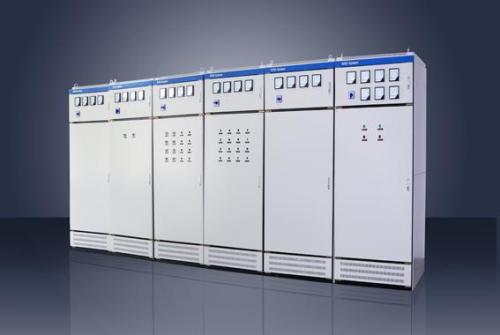 河南配电柜哪家好-购买销量好的配电柜优选河南明博电力设备