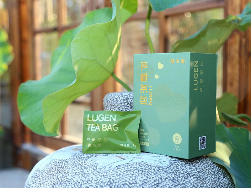 新型輔助降低血糖_品質好的復生堂美棠茶包出售