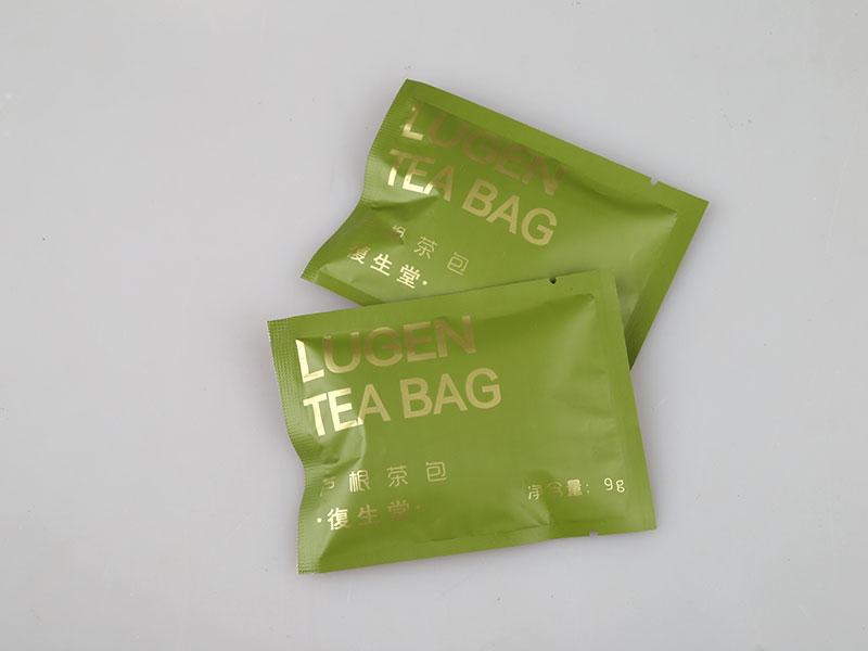 輔助降低血糖廠商|超值的復生堂美棠茶包推薦