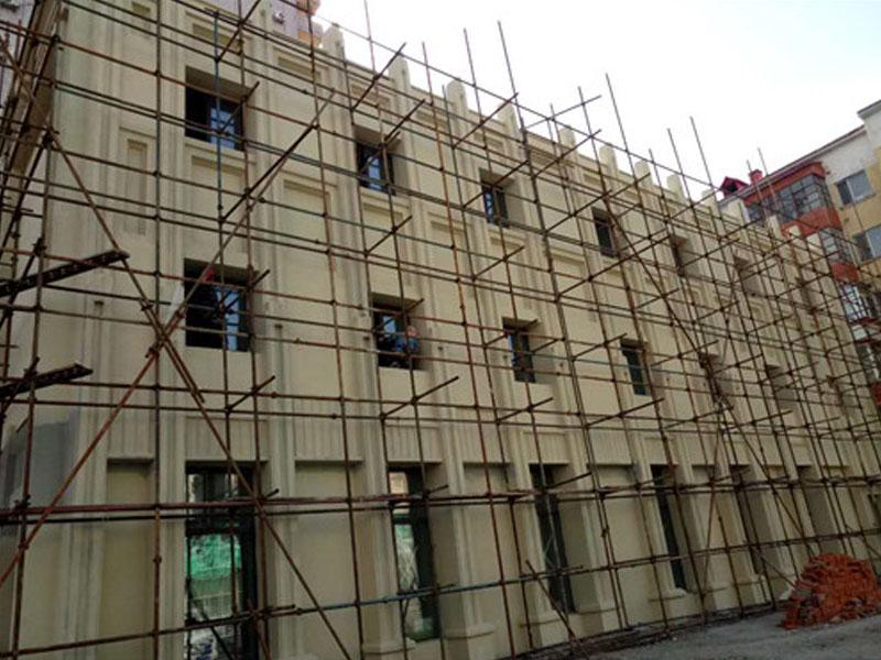 黑龙江grc构件|黑龙江grc水泥构件|黑龙江水泥构件