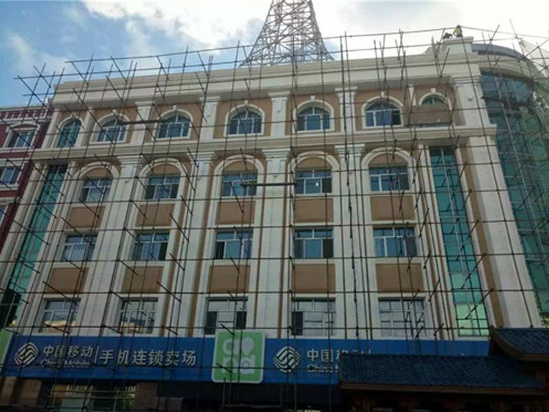 哈尔滨欧式构件|哈尔滨grc构件|哈尔滨grc水泥构件