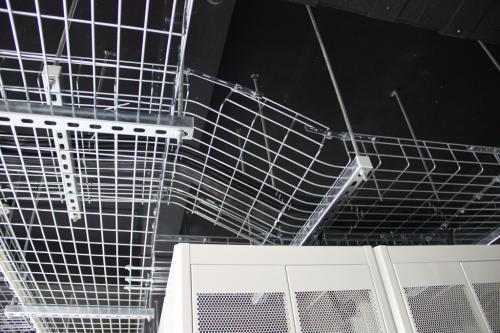 【淏华电缆桥架】烟台电缆桥架厂家_电缆桥架生产_厂家直销