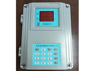 绵阳氧量分析仪厂家-北京哪里有供应高质量的壁挂表