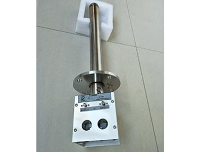 荆州氧量分析仪价格-氧量分析仪探头要在哪里可以买到