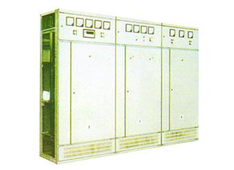 湖北高低压配电柜厂家-供应南阳质量好的高低压配电柜