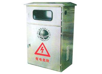 高低压配电柜厂家|热荐优良高低压配电柜品质保证