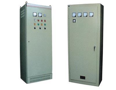 高低压配电柜价格_河南明博电力设备提供报价合理的高低压配电柜