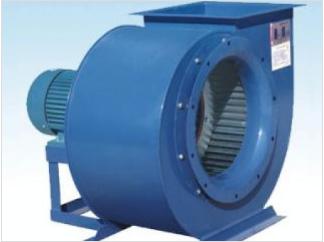 冷却塔更换填料维修保养_冷却塔风机维修