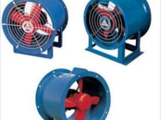 冷却塔更换填料维修-北京靠谱的冷却塔风机维修