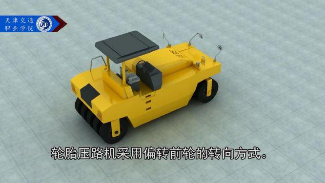 中国BIM制作-江苏可靠的BIM制作公司
