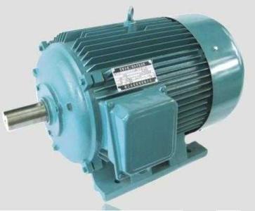 YE3-315S-2_西安知名品牌银川西玛电机供应商