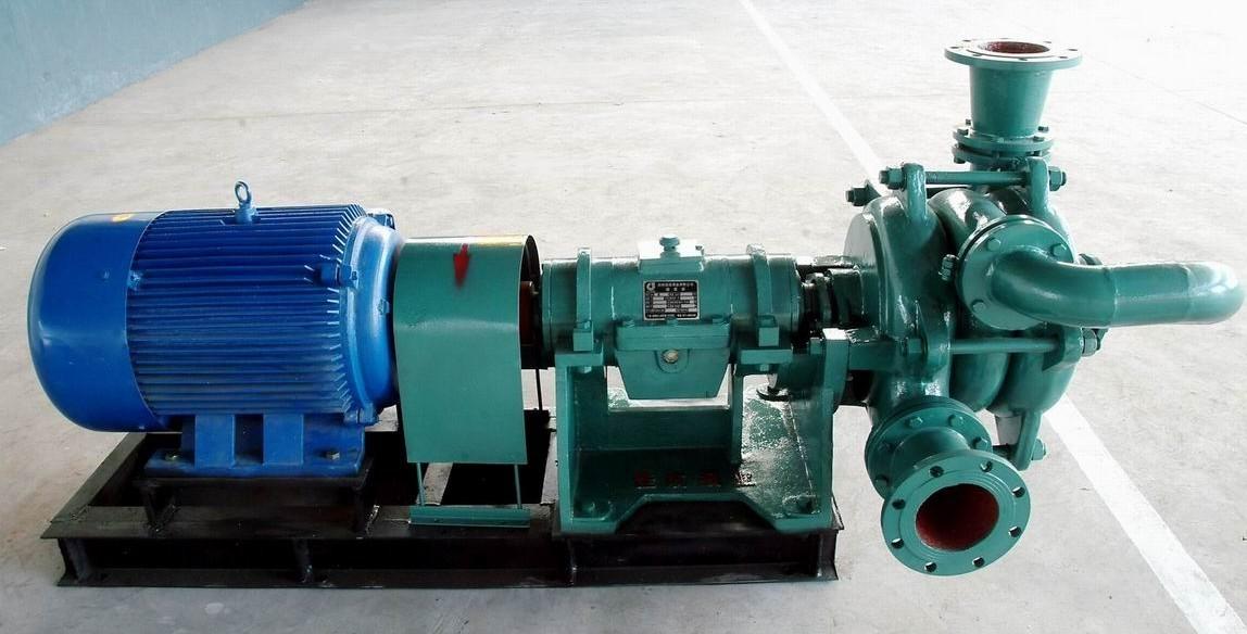 压滤机入料泵供应商-性价比高的压滤机泵,中澳泵业倾力推荐