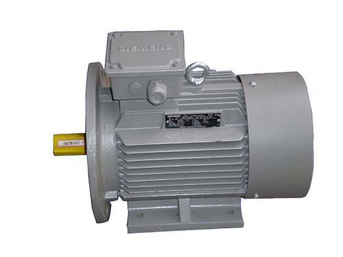 西安ABB防爆电机价格|辰马物资好用的银川西门子电机_你的理想选择