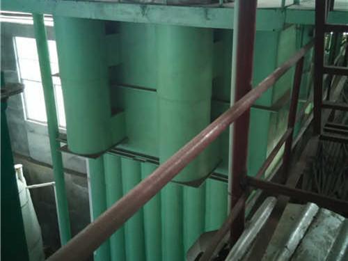 陜西稀土化工設備品牌_大量供應超值的西安稀土化工設備