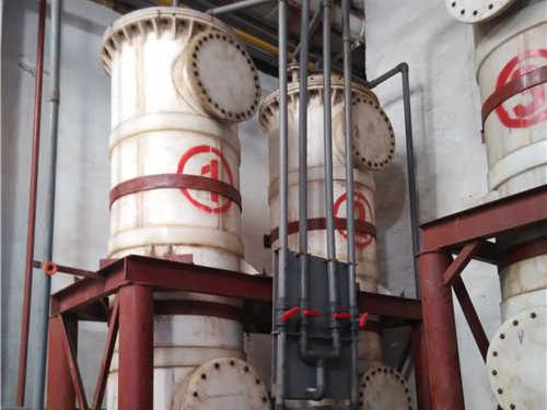 稀土化工設備批發-哪里能買到耐用的西安稀土化工設備
