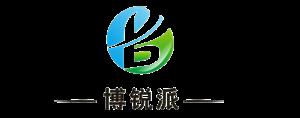 渭南博锐派废气处理有限公司