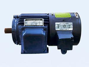YCT180-4A4KW-到哪买甘肃防爆电机比较好